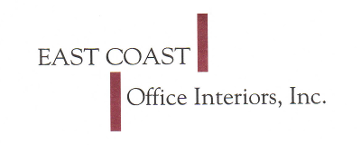 Logo, East Coast Office Interiors, Inc. - Office Furniture