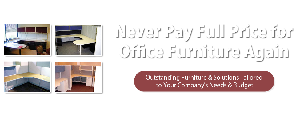 office furniture, office workstations | londonderry, nh